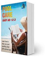 Pool-Care-Easy-As-1-2-3-Book.jpg