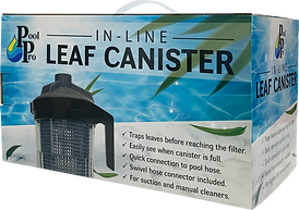 Leaf-Canister-Packaging.png