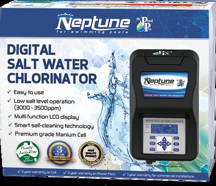 NDC-Neptune-Digital-Chlorinator-box.png