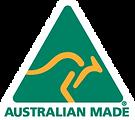 Australian-Made-Logo-CMYK---Australian-M