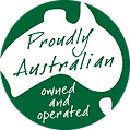 Pool Pro prouly australian owned and operted family business