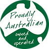 cleanPRO is Australian owned and operated