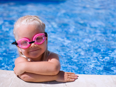 What does my Pool Pro Professional need to know?