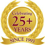 Celebrating-25+-years-SINCE-1993-logo.pn