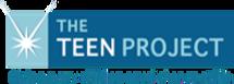 TeenProject.png