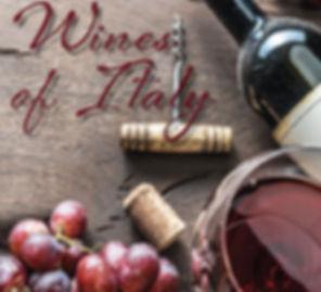 Wines of Italy Website.jpg