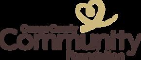 OCCF_Logo_digital_color.png
