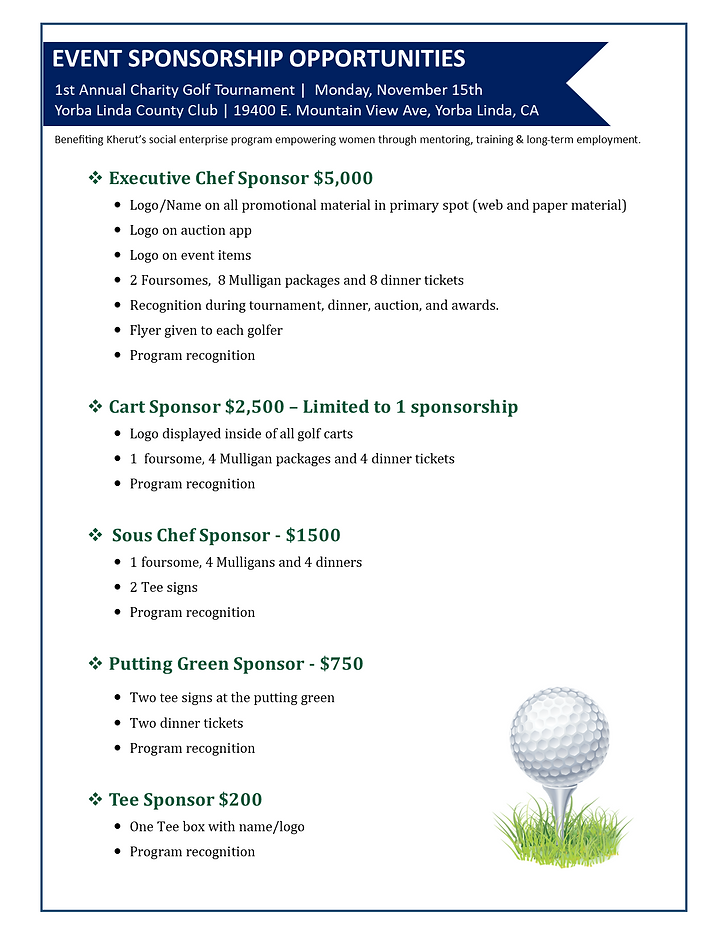 Sponsorship Levels.png