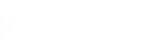 White_Transparent_Kherut_Logo-Small.png