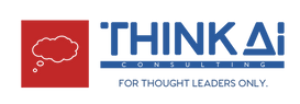 ThinkAICorp_logo.png