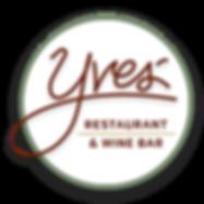 Yves-round-logo-transparent-2.png
