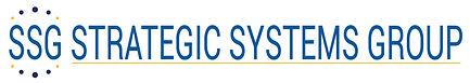 SSG-Logo-company-name_jpeg.jpg
