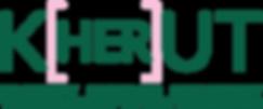 KHERUT+LOGO+Website+Header+090619.png