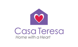 CasaTeresa.png