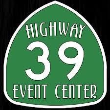 Hwy 39 Logo.jpg