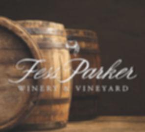 Fess Parker Tasting Website 2.jpg
