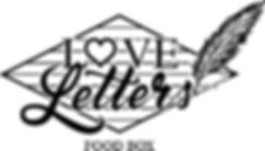 LOVE-LETTERS_OL-1010x576.jpg