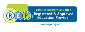 REdP-Logo-1.jpg