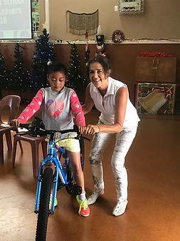 maeroroa school 2 Brooke coaching giftin