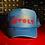Thumbnail: Signature Zenith Volt Trucker