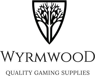 wyrmwoodlogo.png