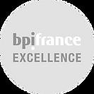 bpi-france_edited.png