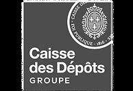 CAISSE%20DES%20D%C3%A9P%C3%96TS_edited.p