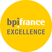 bpi-france.png