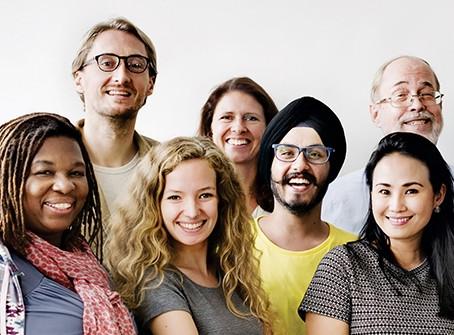 L'intelligence culturelle (CQ): dextérité d'intéraction dans la société multiculturelle