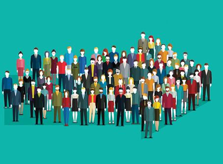 3 clés pour le développement de l'intelligence culturelle dans votre organisation