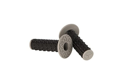 TAG Rebound Grip Black
