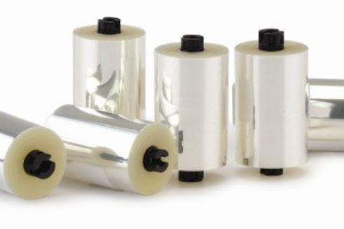 100% Roll Off Film For SVS System - 6 Rolls - For Adult Goggles