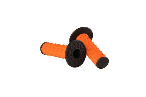TAG Rebound Grip Orange