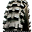 Thumbnail: MITROC Offroad Tyres