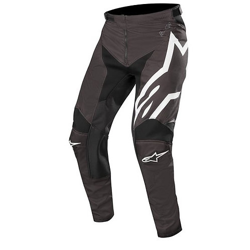 ALPINESTARS Racer Graphite Pants Black/Anthracite
