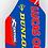 Thumbnail: HONDA CR250F 2014-2016 LUCAS OIL DECALS