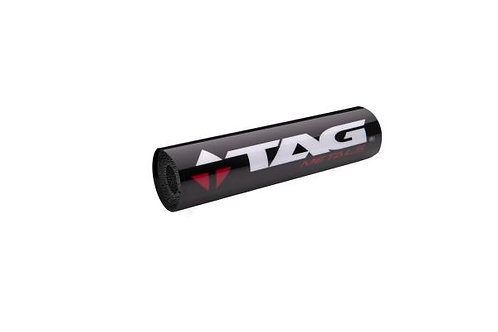 TAG T3 Crossbar Pad Black