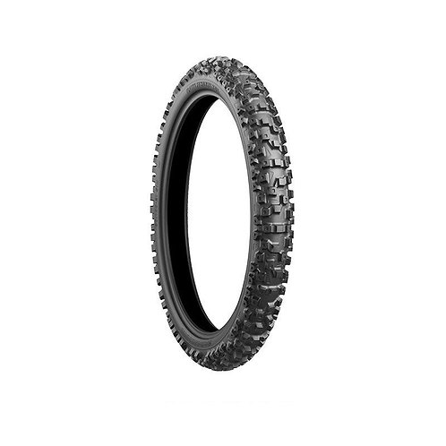 BRIDGESTONE 80/100x21 X40F HARD