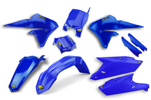 YAMAHA CYCRA POWERFLOW BODY KIT YZ250F/YZ450F 2014-17