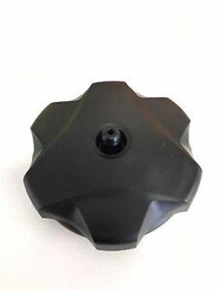 OEM KTM 2019 SX/SXF Gas Cap