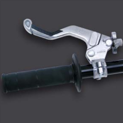 EZ-3 CLUTCH LEVER KIT