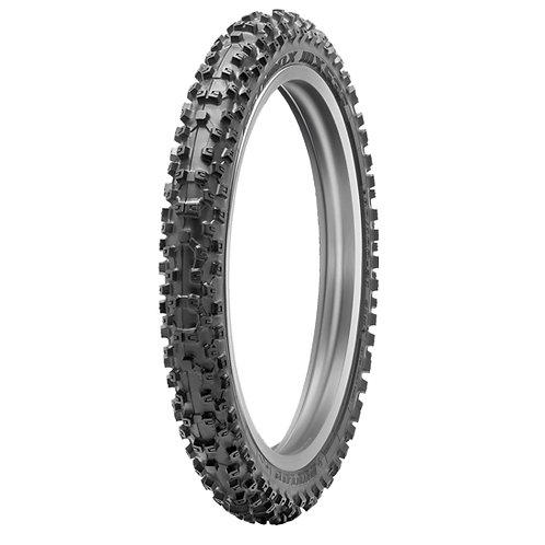 Dunlop GEOMAX MX53 - 80/100-21 MX53 FRONT INTERMEDIATE