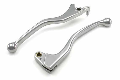 DRC OEM Replacement Levers - Clutch