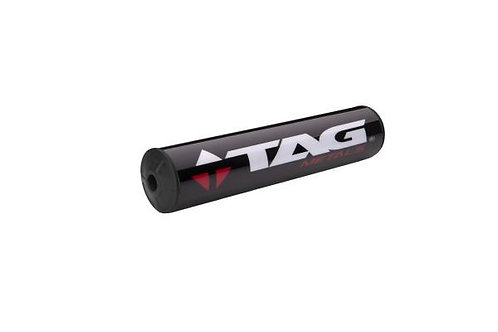 TAG Bullet Crossbar Pad (All colours)