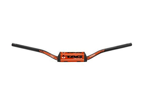 TAG Fatbar T2 Suz/KTM/Hus Bar Orange