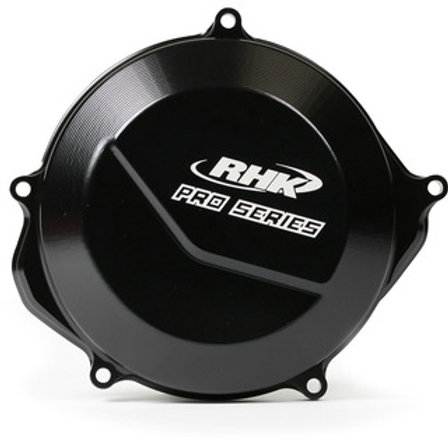 RHK HONDA CRF450R 09-16 PRO SERIES CLUTCH COVER