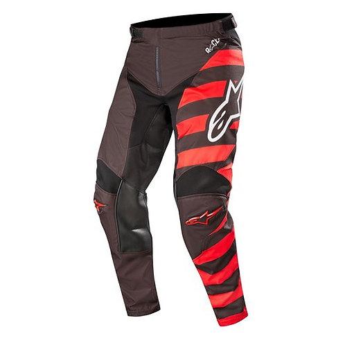 ALPINESTARS Racer Braap Pants Black/Red/White