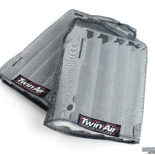 TwinAir Radiator Sleeve - 2002-2018 Yamaha YZ125 and YZ250