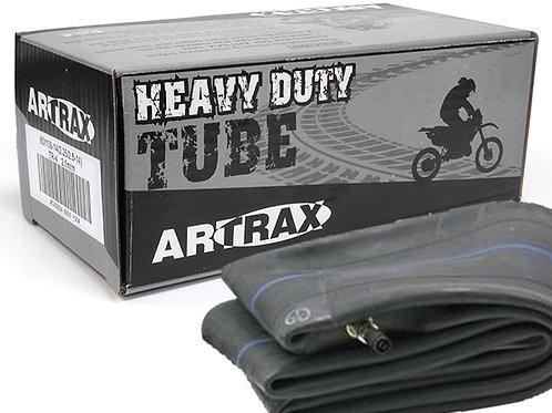 ARTRAX ULTRA HEAVY-DUTY TUBES