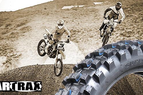 ARTRAX MX / ENDURO Tyre